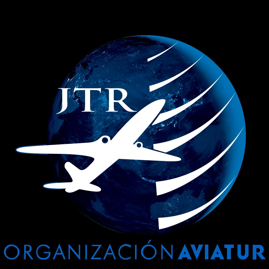 jtr.com.co